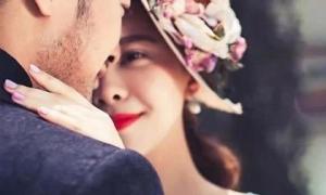 Vợ khôn ngoan có 4 điều tuyệt đối họ không chia sẻ lên mạng xã hội