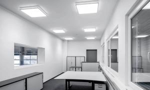 Mua đèn led panel uy tín, chất lượng tại Hoangphatlighting.vn