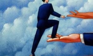 5 kiểu người sau dễ dàng gặp được quý nhân, hưởng phúc lớn trong đời