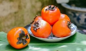 5 loại trái cây là 'kẻ thù' số 1 của dạ dày, nhiều người vẫn cố ăn mỗi ngày mà không biết