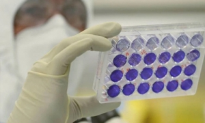 Loại vaccine COVID-19 mới có hiệu quả như AstraZeneca, ít tác dụng phụ hơn