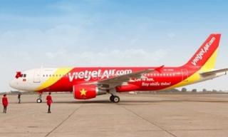 Cục hàng không bác bỏ thông tin cơ trưởng Vietjet xô xát với hành khách