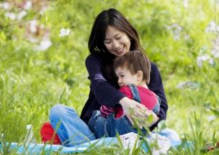 """""""Nếu la mắng con, hãy hoàn thành trong 7 giây""""- bí quyết dạy con ngoan của bố mẹ Nhật"""