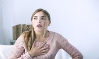 Một tháng trước khi cơn đau tim, cơ thể bạn sẽ cảnh báo với 8 tín hiệu này
