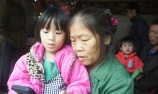 5 người Việt tử vong ở Thái Lan: Thai phụ đi lao động kiếm tiền trả nợ