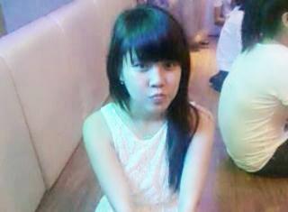 Thiếu nữ xinh đẹp bị giết dự định thi đại học ở Sài Gòn