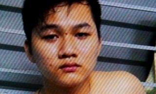 Thiếu niên giết nghệ sĩ cải lương vì bị đau khi 'quan hệ'