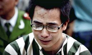 Ám ảnh của vị luật sư bào chữa cho Nguyễn Đức Nghĩa dù đã giữ nguyên tắc… 'lẽ phải và sự thật'
