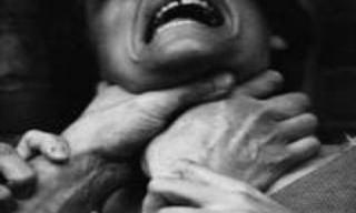 Bác sĩ pháp y phá án: Cái chết bí ẩn của nàng dâu
