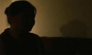 Người đàn bà khốn khổ phá thai 18 lần để sinh được con trai gây sốc