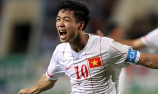 Lứa U16 và U19 Việt Nam - cơn ác mộng của Australia