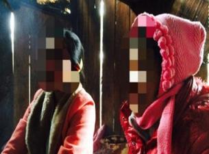 Tâm sự nhói lòng của 3 sơn nữ theo chân kẻ buôn người