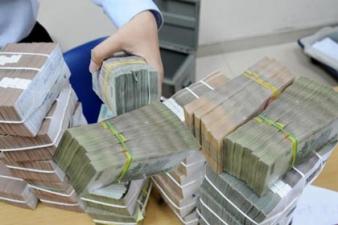 Nghiêm cấm ngân hàng che giấu nợ xấu