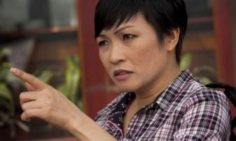 Những vai diễn đồng tính nữ hiếm hoi của màn ảnh Việt