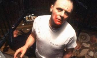 Những kẻ giết người ghê rợn là hình mẫu cho nhân vật trong phim