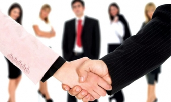 Tuyển dụng nhân viên khai thác Quảng cáo/PR trênNgoisao.vn