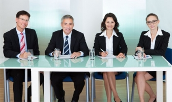 3 điều tuyệt đối không được nói khi phỏng vấn xin việc