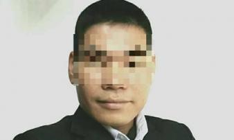 Vợ chồng cùng chết ở Bắc Giang: Ghen tuông gây ra án mạng đau lòng