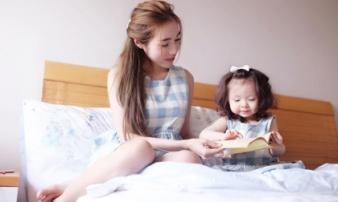 'Bí mật' về người 'chồng tin đồn' của Elly Trần bị bại lộ?