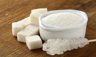 Tác hại khi bạn ăn quá nhiều đường