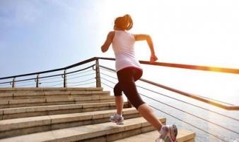 3 điều cần biết để giảm cân thành công