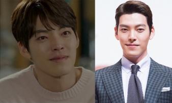 Kim Woo Bin bị ung thư: Điều trùng hợp đáng sợ giữa phim và đời thực