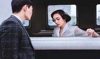 Tâm sự: Ngày anh ở với tôi, đêm về cùng tình cũ nhưng tôi vui vẻ chấp nhận vì…
