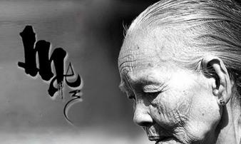 Những lời Phật dạy về chữ Hiếu - Cho dù bạn là ai cũng cần đọc 1 lần trong đời