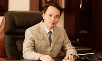 Ông Trịnh Văn Quyết 'trả' ngôi giàu nhất sàn chứng khoán cho ông Vượng