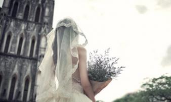Đừng xem lấy chồng là cuộc cá cược, thắng hay thua cũng phải nhắm mắt chấp nhận