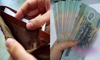 Tiền bạc sẽ đầy nhà, vợ chồng luôn nồng ấm, hạnh phúc viên mãn chỉ với mẹo phong thuỷ này