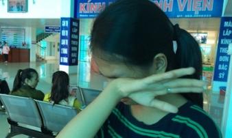Quảng Trị: Một học sinh bị đánh hội đồng dã man ngay tại nhà