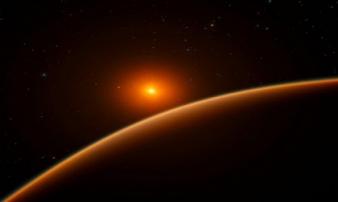 Phát hiện chấn động: NASA tìm thấy 10 hành tinh mới giống Trái đất