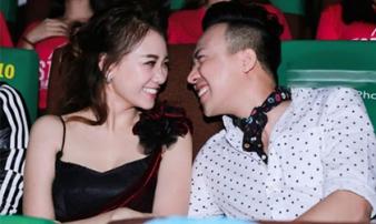 Trấn Thành bị vợ nói 'giống đàn bà' và những lần đáp trả gây choáng