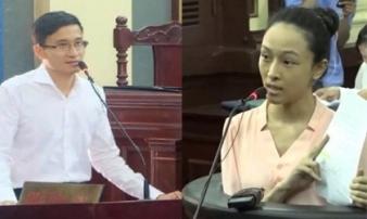 Xét xử Hoa hậu Phương Nga: Tòa ký lệnh áp giải bà Mai Phương - nhân chứng bí ẩn đến tòa
