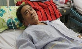 Nghệ sĩ Việt đau buồn trước tin nhạc sĩ 'Sao anh nỡ đành quên' qua đời