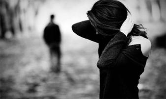 Suốt 8 năm chu cấp cho bạn trai, cô gái nhận về cái kết không thể đau đớn hơn