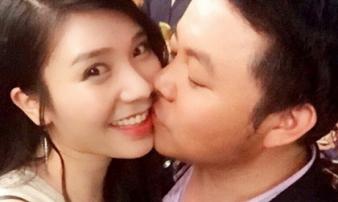 Khán giả thất vọng vì phát ngôn không đáng mặt đàn ông của Quang Lê