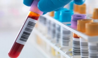 Ca nhiễm HIV được chữa khỏi thứ 3 trên thế giới