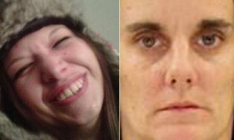 Phát hiện chồng ân ái với người tình trong phòng ngủ, bà mẹ 5 con gây án mạng