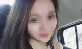 Thông tin mới nhất vụ thai phụ 22 tuổi tử vong sau khi đặt túi ngực