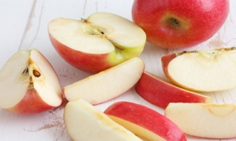 30 thực phẩm tốt nhất hành tinh chuyên gia dinh dưỡng hễ gặp là mua