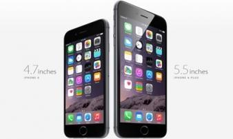 Vì sao iPhone 8 sẽ có giá cao kỷ lục?