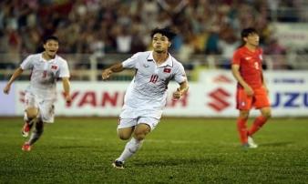 U22 Việt Nam: Muốn Vàng SEA Games, đừng nên... vô duyên