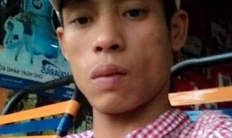 Nữ sinh 17 tuổi bị bắn chết: Bạn trai mới ra tù