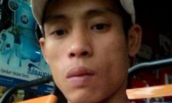 Vụ nữ sinh bị bắn chết: 'Nếu nghe lời tôi thì không chết oan uổng'