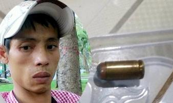 Gia đình nữ sinh bị sát hại: Sợ 'con rể' côn đồ nên không dám phản đối