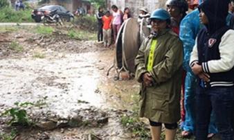 Vụ nổ kinh hoàng tại Khánh Hòa: 6 nạn nhân tử vong là thành viên trong 1 gia đình