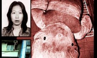 5 vụ án mạng gây chấn động nhất trong lịch sử Hong Kong: Từ sát thủ Hello Kitty cho tới kẻ giết người đêm mưa
