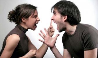 Những cặp con giáp khắc khẩu, kết hôn không ai nhường ai rất dễ tan đàn xẻ nghé